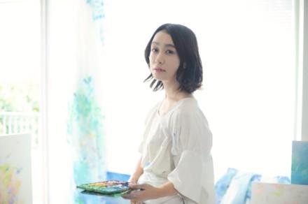 shihoueda_
